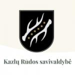 Kazlų Rūdos savivaldybė